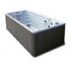 WANNA SPA Z OBUDOWĄ - MEDITERRANEA - 41902
